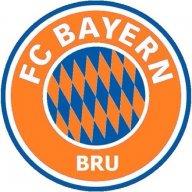 Bayern Bru