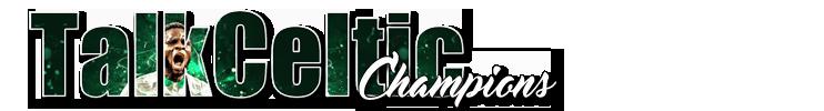 TalkCeltic - The Ultimate Celtic FC Forum